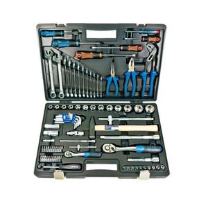 مجموعه 90 عددی ابزار لیکوتا مدل ALK8008F کد 2