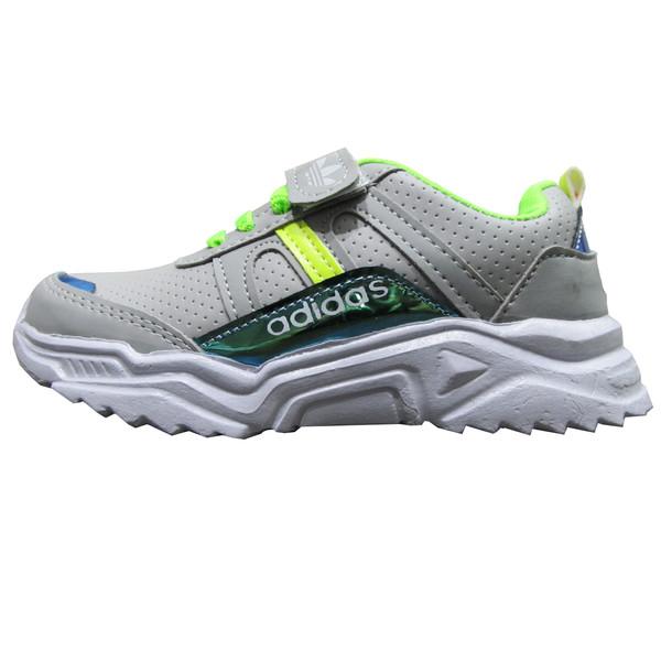 کفش مخصوص پیاده روی مدل MOM242