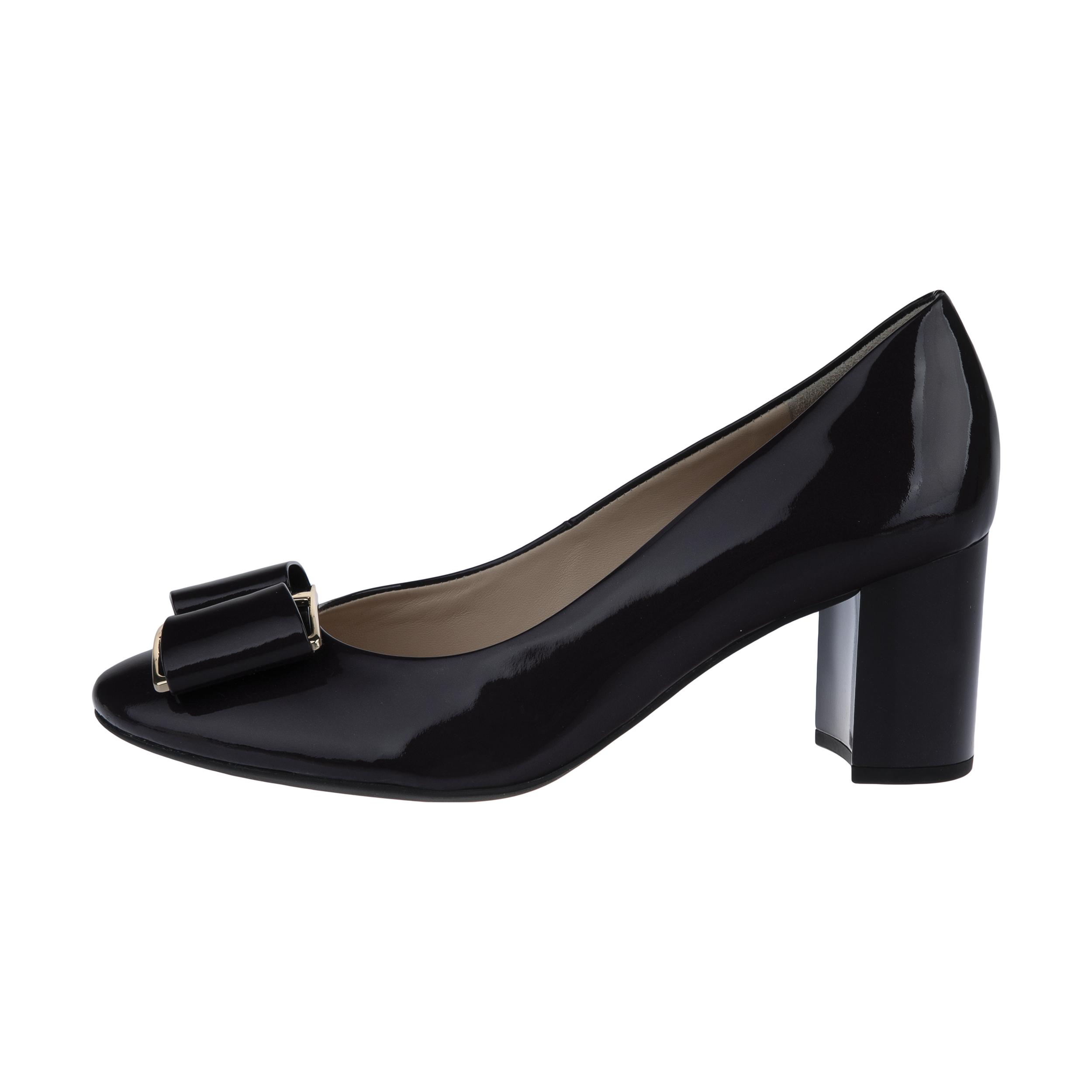 کفش زنانه هوگل مدل 6-105085-8100
