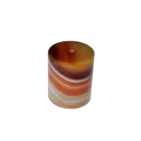 آویز گردنبند مدل سیمرغ 2