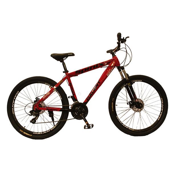 دوچرخه کوهستان گالانت مدل G10 سایز 27.5