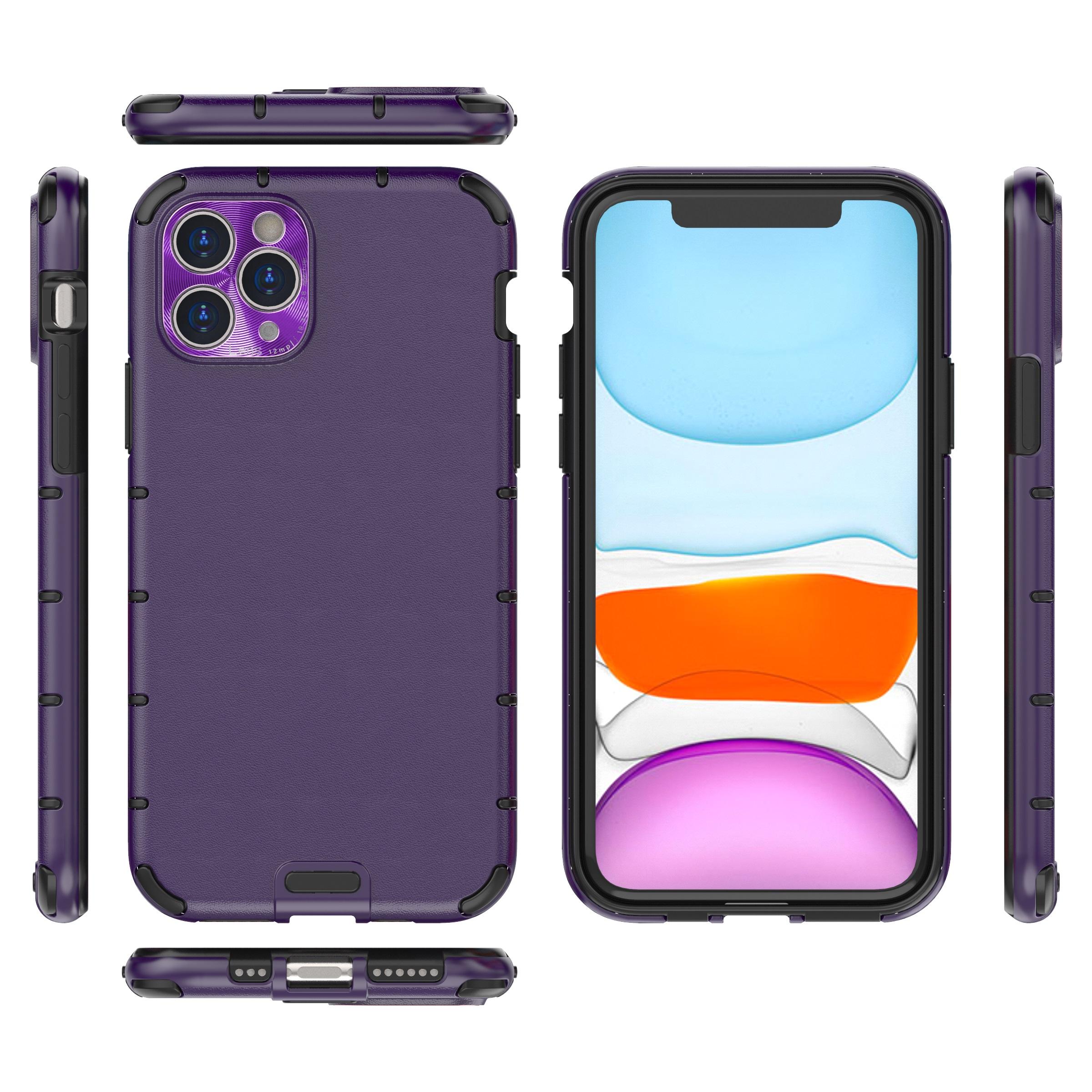 بررسی و {خرید با تخفیف} کاور مدل Silk-1 مناسب برای گوشی موبایل اپل Iphone 11 Pro اصل