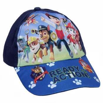 کلاه کپ پسرانه مدل A2