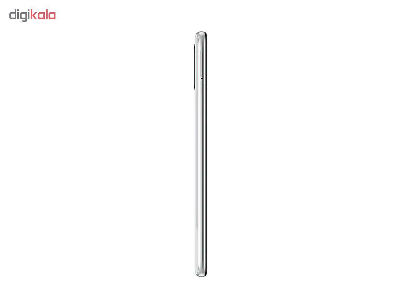 گوشی موبایل سامسونگ مدل Galaxy A51 SM-A515F/DSN دو سیم کارت ظرفیت 128گیگابایت main 1 20