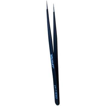 انبر پنس یاکسون yx-11ESD سایز 14 سانتی متر