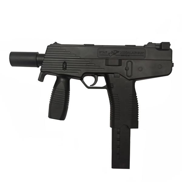 تفنگ بازی مدل naabsell-z5