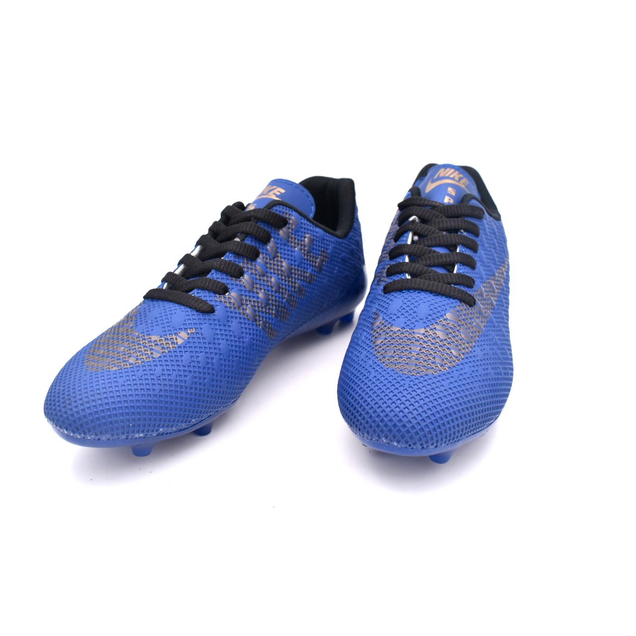 خرید                      کفش فوتبال مردانه کد C-5101