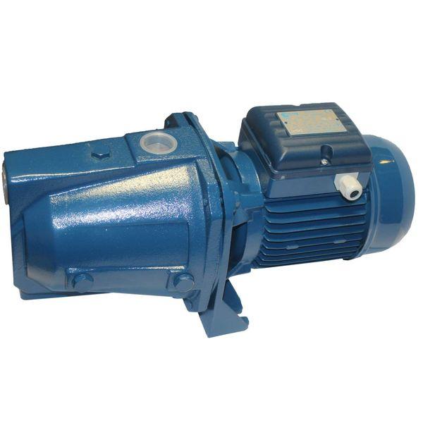 پمپ آب پنتاکس مدل CAM100/00