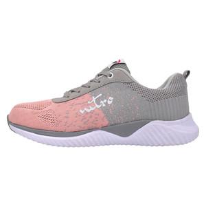 کفش پیاده روی زنانه نیترو مدل PS کد 8049