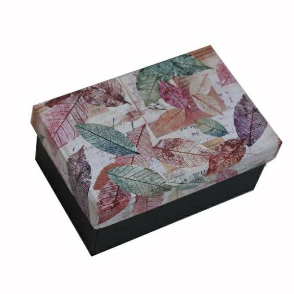 جعبه هدیه کد P2