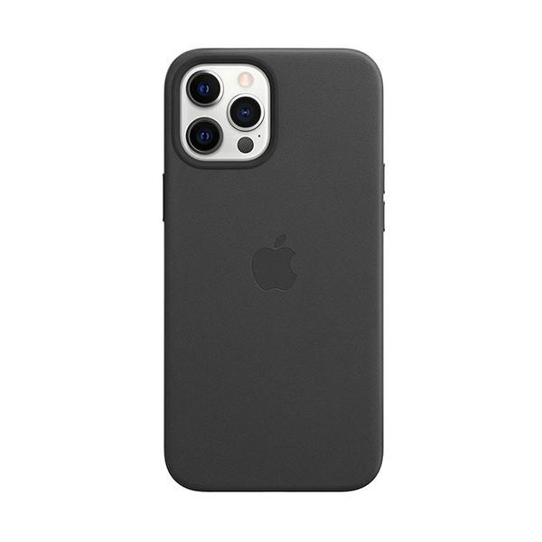 کاور مدل 12-pm مناسب برای گوشی موبایل اپل iphone 12 Pro max