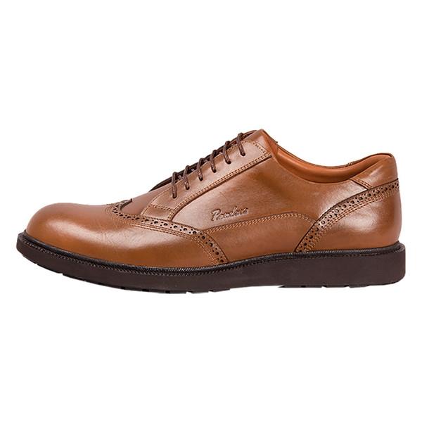 کفش مردانه پاندورا مدل M2700_H