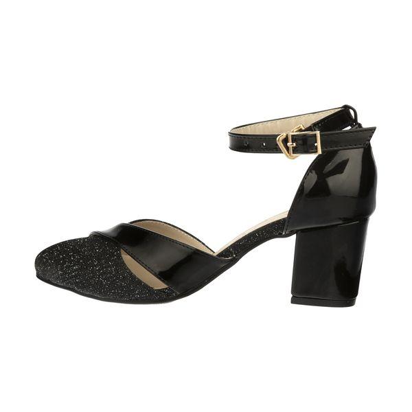 کفش زنانه کد s126