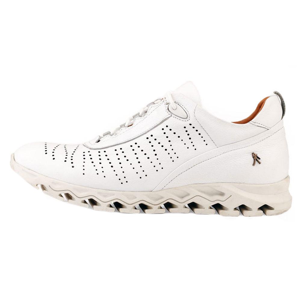 کفش روزمره زنانه نیکلاس کد 806-wh
