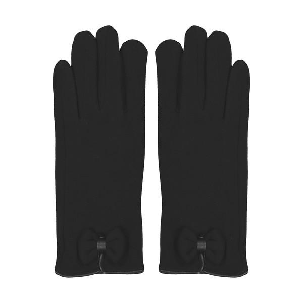 دستکش زنانه آلدو مدل 57358011