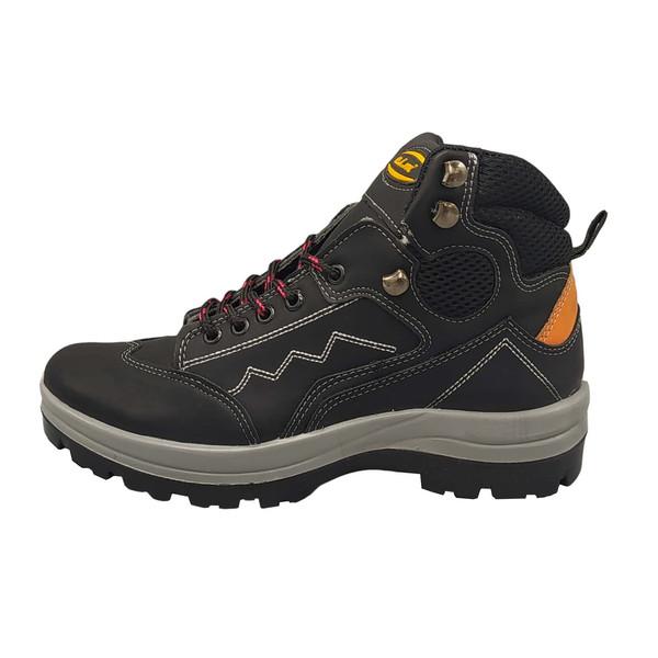 کفش کوهنوردی ای ال ام مدل برسام کد 33