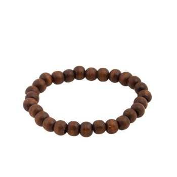 دستبند زنانه کد 20