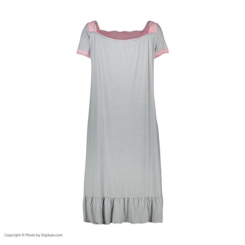 پیراهن راحتی زنانه ناربن مدل 1521222-9001