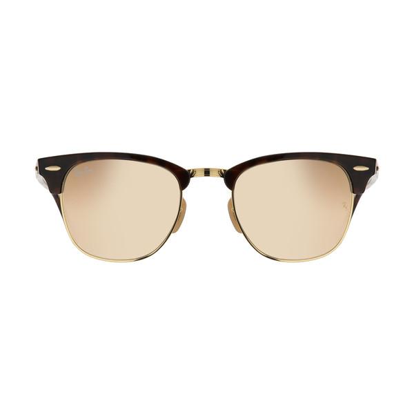 عینک آفتابی زنانه ری بن مدل 2176 901S7o