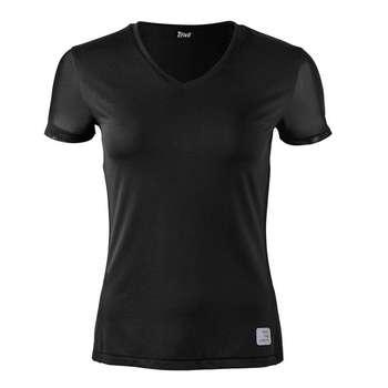 تی شرت  ورزشی زنانه کرویت مدل IAN 308913