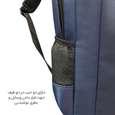 کوله پشتی گوگانا مدل gog4007 thumb 14
