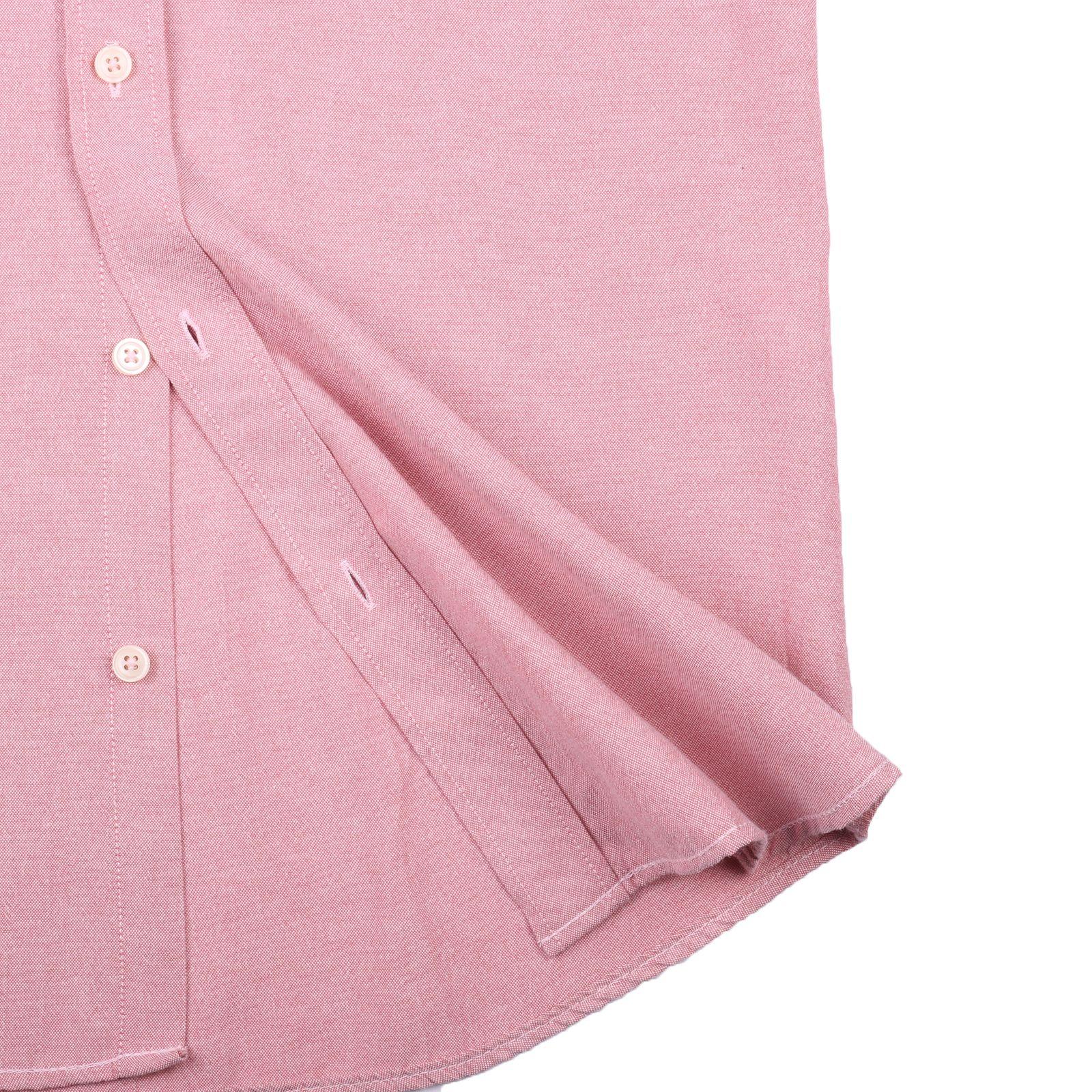 پیراهن مردانه کوک تریکو مدل 61728 -  - 7