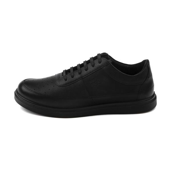 کفش روزمره مردانه دنیلی مدل Ariom-206070916038