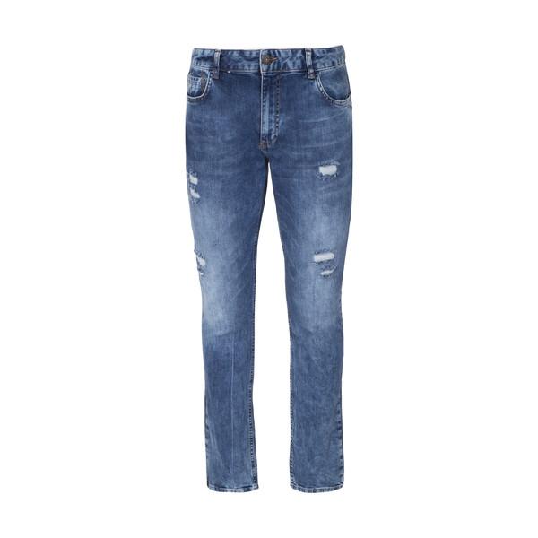 شلوار جین مردانه ال سی وایکیکی مدل 8S2978Z8-H45