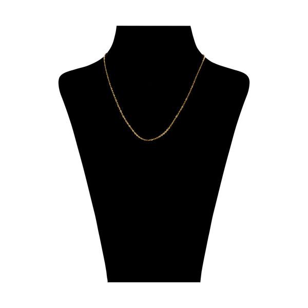 زنجیر زنانه کد AFR00291