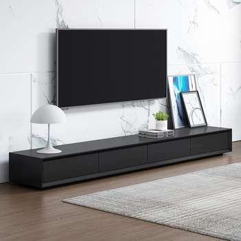 میز تلویزیون مدل BL200