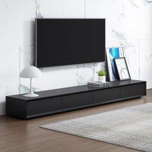 میز تلویزیون دیواری مدل BL180