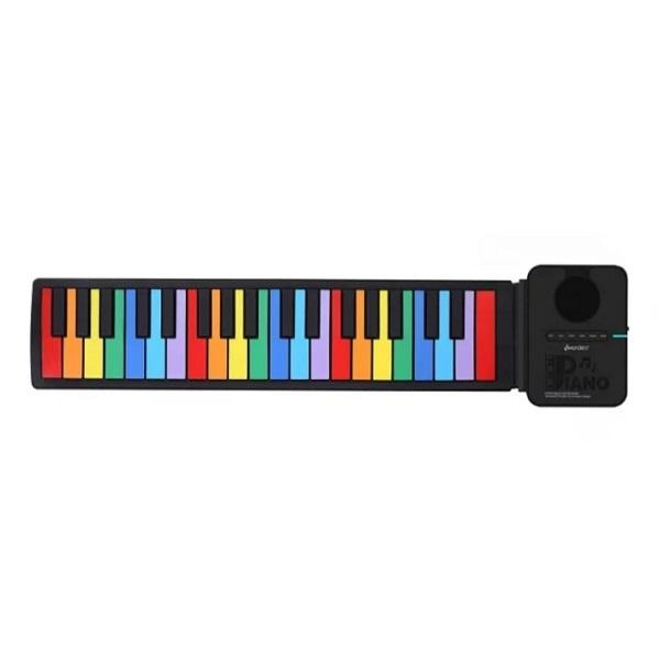 خرید                                     پیانو دیجیتال مدل S3037