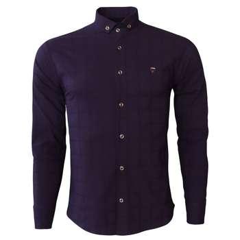 پیراهن مردانه مدل rm9966