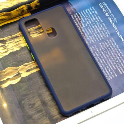 کاور فکرو مدل RX03 مناسب برای گوشی موبایل سامسونگ Galaxy A21s