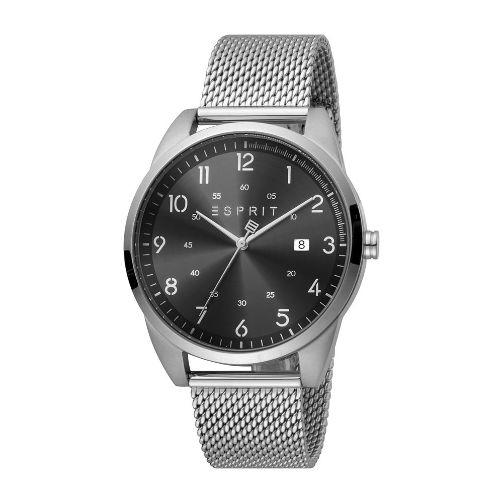 ساعت مچی عقربهای مردانه اسپریت مدل ES1G212M0075