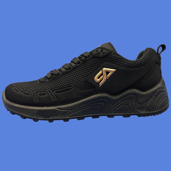کفش پیاده روی سعیدی مدل sa000