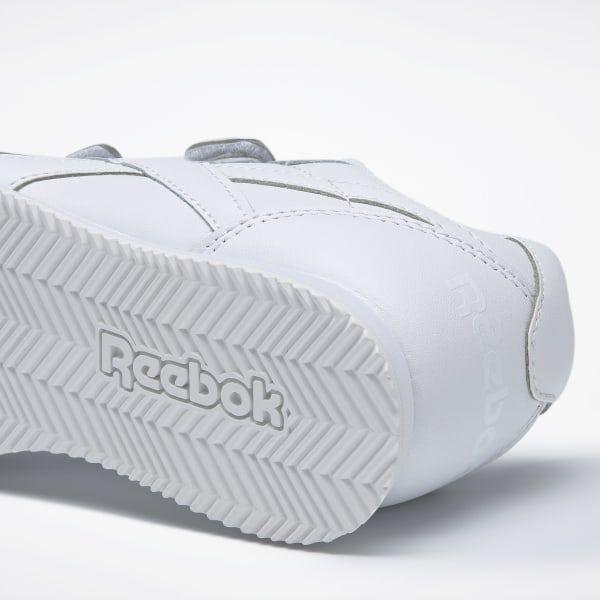 کفش مخصوص دویدن بچگانه ریباک مدل V70472 -  - 8