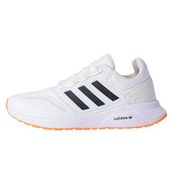کفش مخصوص دویدن مردانه مدل A.D.D.S_ra.ma_ S.e.f غیر اصل