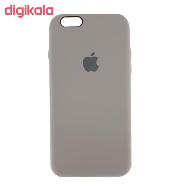 کاور مدل Master مناسب برای گوشی موبایل اپل iphone 6/6s main 1 8