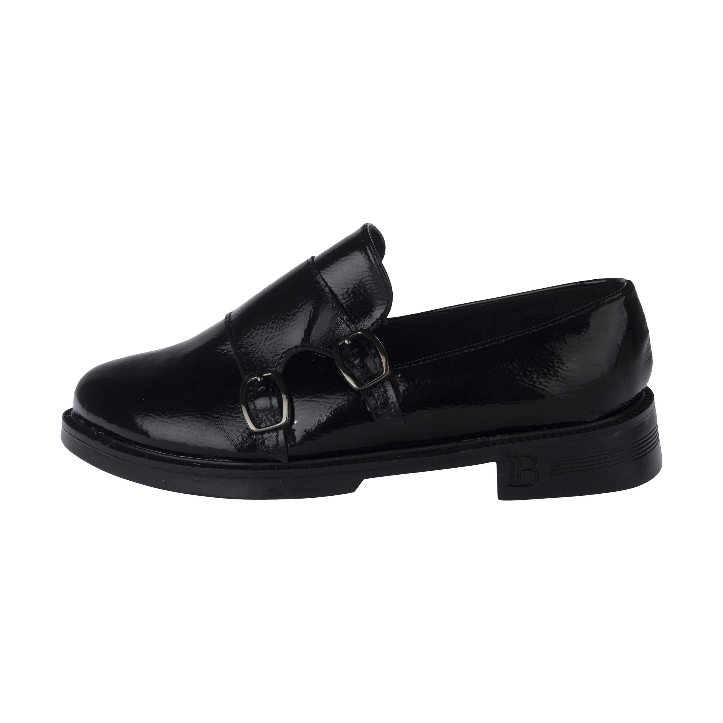 کفش روزمره زنانه لبتو مدل 1089-99