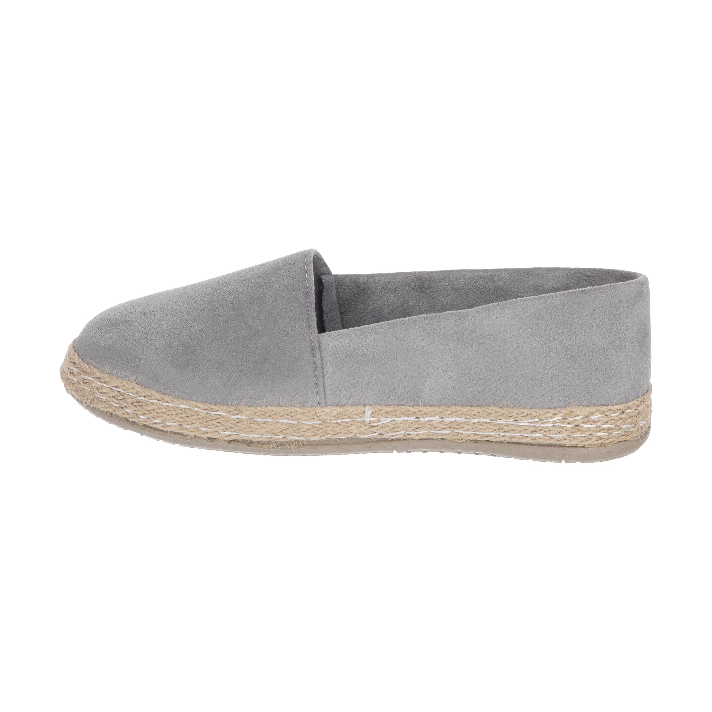 کفش زنانه ریمکس مدل 1015a100105
