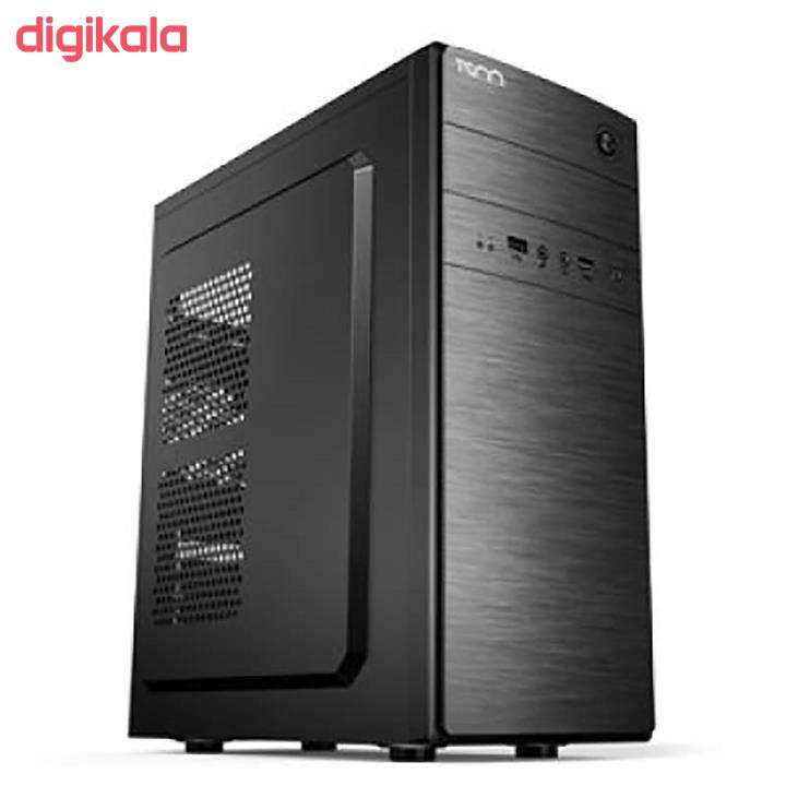 کیس کامپیوتر تسکو مدل TC 4474 main 1 1