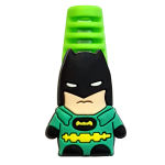 محافظ کابل مدل Batman Lego B01