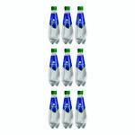 نوشیدنی سودا لیمویی کولاک - 0.5 لیتر بسته 9 عددی