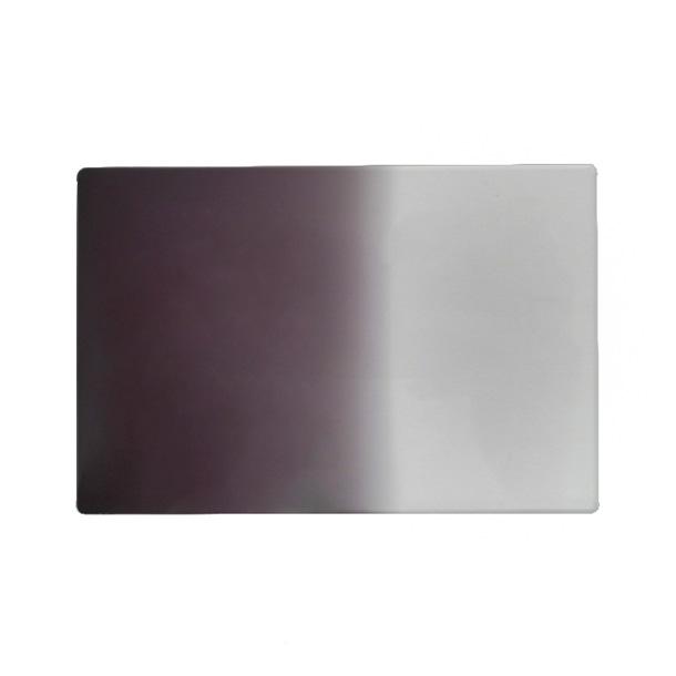بررسی و {خرید با تخفیف} فیلتر زومی مدل Z 150x100mm Square U-HD GND8 Resin اصل