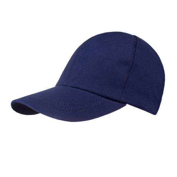 کلاه کپ کد KOT-07