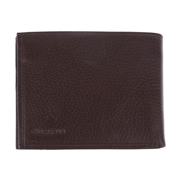 کیف پول مردانه چرمیران مدل 6057102