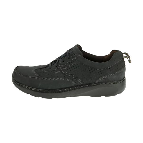 کفش روزمره مردانه کلارک مدل 5001
