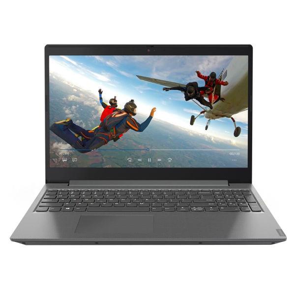 لپ تاپ 15 اینچی لنوو مدل Ideapad V155 - F