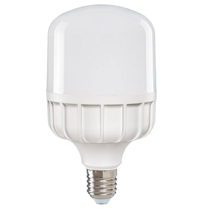 لامپ ال ای دی 40 وات آرش مدل استوانه کد 004 پایه E27